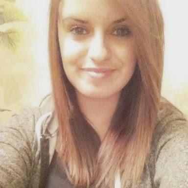 Kelsey Graves