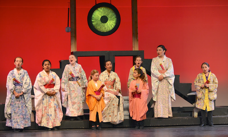 2014 Mikado Performances - Photos%2B-%2B00103.jpg