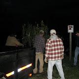 Hammo Planting - Shannon Schiesser - IMG_4864.JPG