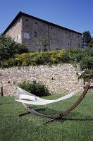 Il Tiglio_San Casciano in Val di Pesa_10