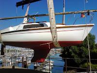 Jacht 6m - 03032015