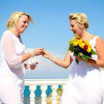 Gay Wedding Gallery - 0153_Lauren_Emily_B%2B-%2BCopy.jpg