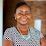 Jackee Batanda's profile photo