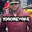 YoBoiNewnue's profile photo