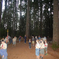 Webelos Weekend 2014 - DSCN2039.JPG