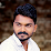 Chetan Dhaygude's profile photo