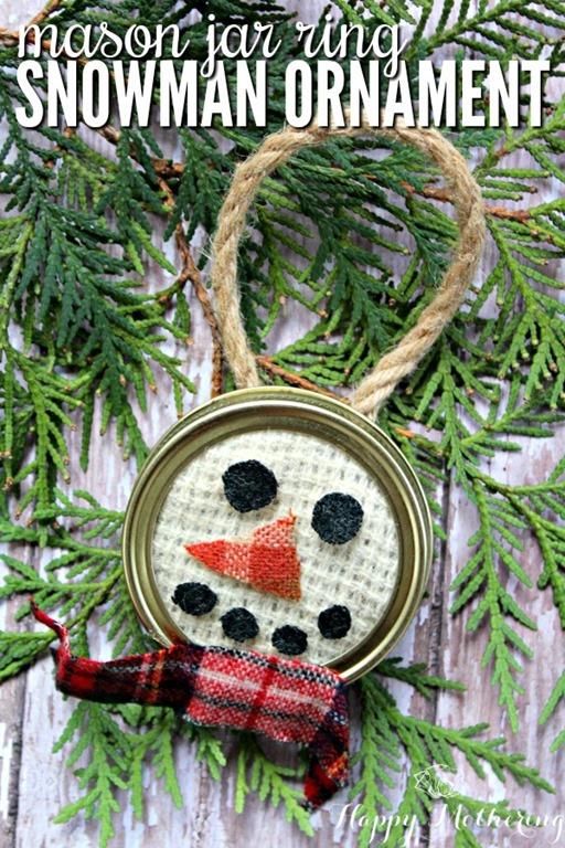 [mason-jar-ring-snowman-ornament-vert%5B1%5D]