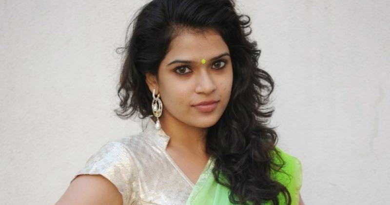 Indian hot actress sexy pictures : Bhargavi actress latest ...