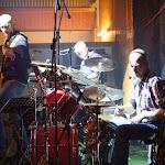 Kehlenbacher-Rock-Nacht-2013_(Micha_Roth)__032.jpg