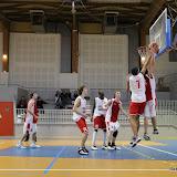 Basket 510.jpg