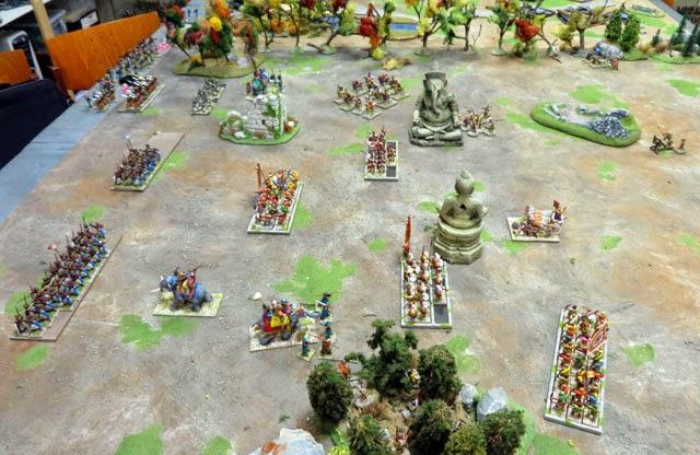 WAB Antique : Perses contre Indiens ! IMG_2966