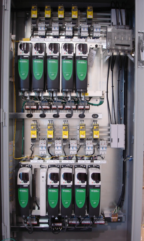 Circuitdiagram Communicationcircuit Audiomodulatedirtransmitter