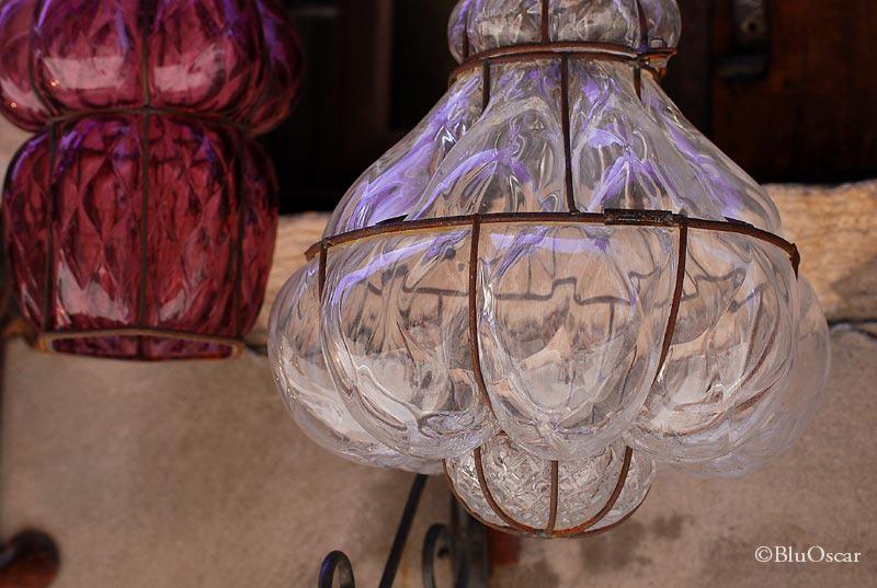 Trasparenze colorate 27 06 2011 N4