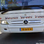 Mercedes-Benz Tourismo South West Tours (17).jpg