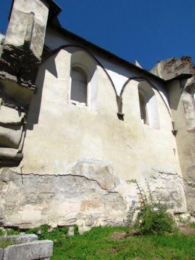 Razvaleni-sinagogi.jpg