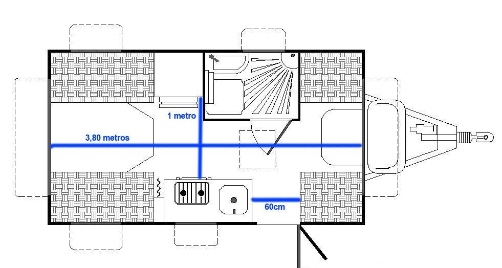 [medidas+piso+trailer%5B4%5D]