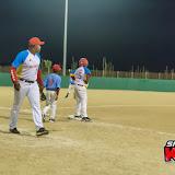 July 11, 2015 Serie del Caribe Liga Mustang, Aruba Champ vs Aruba Host - baseball%2BSerie%2Bden%2BCaribe%2Bliga%2BMustang%2Bjuli%2B11%252C%2B2015%2Baruba%2Bvs%2Baruba-81.jpg