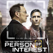 PERSON [OF] INTEREST