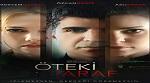 فيلم الطرف الآخر Oteki Taraf مترجم للعربية