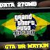 BAIXAR NOVO GTA BRASIL 2020 do Maykin Droid para Celulares FRACOS • Apk+Data | Gta Modificado