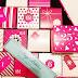 Beauty | Beauty Advent Calendar | Day Twenty Five