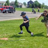 Softball June 2014 046.JPG