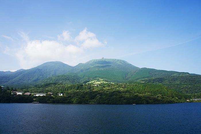 Hakone10.jpg