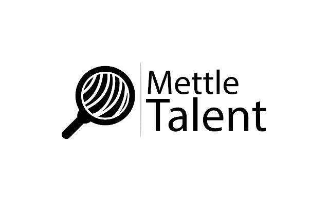 MettleTalent - FirstCall