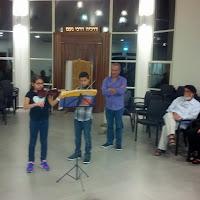 Sukat Shalom, 2013  - 2013-09-24_19-33-05_855.jpg