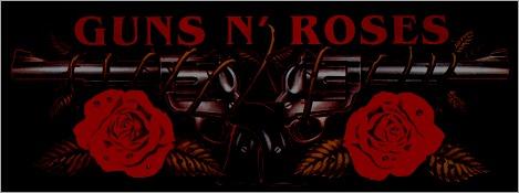 Guns_N_Roses_Stage_Logo - copia