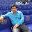 Ashish Sahrawat's profile photo