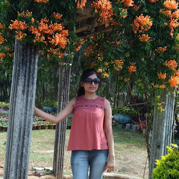 Bhavana Singhal about, contact, instagram, photos