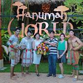 phuket event Hanuman World Phuket A New World of Adventure 041.JPG
