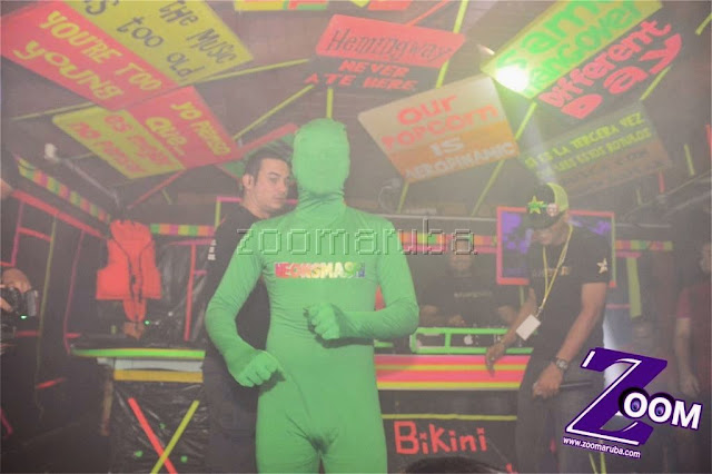 Sr Frogs 3 April 2015 NEONSMASH! Warm Up NEON-Bikini Contest - Image_115.JPG