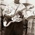 AUDIO ZILIPENDWA : Marijani Rajabu - Ndoa Ya Matesso | DOWNLOAD Mp3 SONG