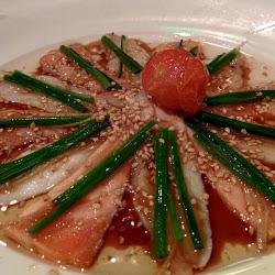 Matsuhisa Restaurant's profile photo
