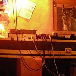 Musikmoleküle Februar 07