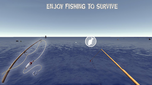 Raft Survival Ark Simulator 1.0.14 screenshots 5