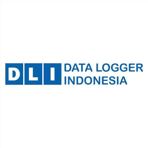 dataloggerindonesia