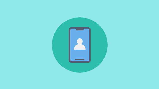 Bagaimana Cara Mengirim Kuota Telkomsel?