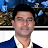 Manoj Kumar avatar image