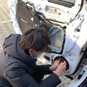 ステップワゴンスパーダ RP5 のカスタム事例画像 スパーダらぶさんの2020年02月26日20:28の投稿