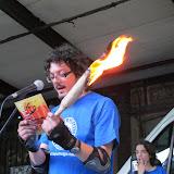 Fotos patinada flama del canigó - IMG_1072.JPG
