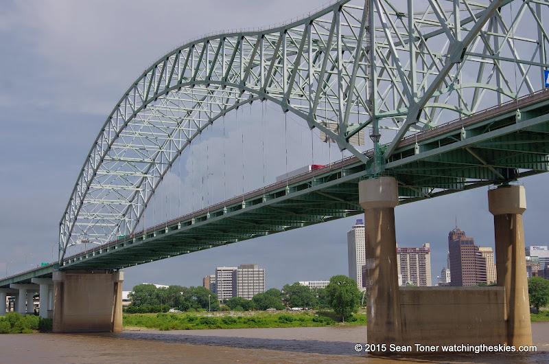 06-18-14 Memphis TN - IMGP1603.JPG