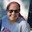 Rora Melendy's profile photo
