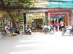 Mua bán nhà  Cầu Giấy, Số 74 phố Mai Dịch, Chính chủ, Giá 11.5 Tỷ, Cô Vân, ĐT 0983351888