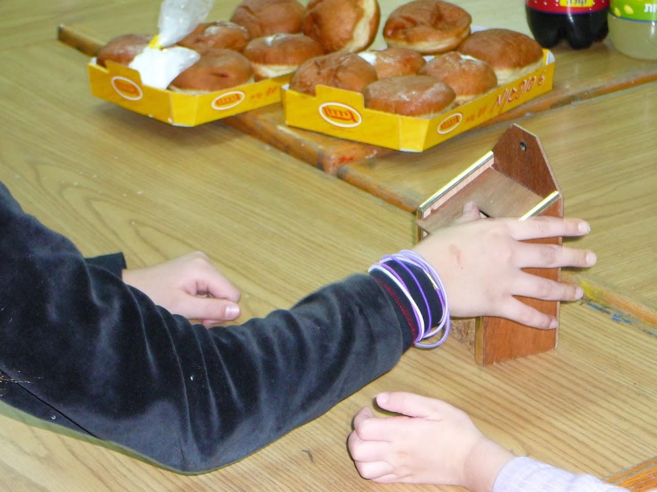 Hanukkah 2006  - 2006-12-15 06.43.56.jpg