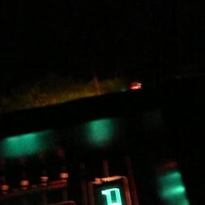 スプリンタートレノ AE86 鹿屋のハチロクのカスタム事例画像 イッコーさんの2019年09月20日01:08の投稿