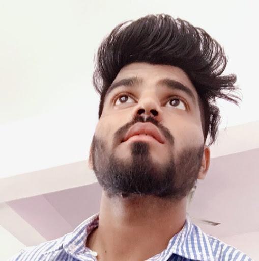 akash singh nishad