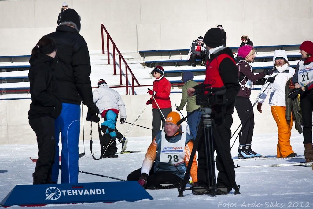 04.03.12 Eesti Ettevõtete Talimängud 2012 - 100m Suusasprint - AS2012MAR04FSTM_121S.JPG